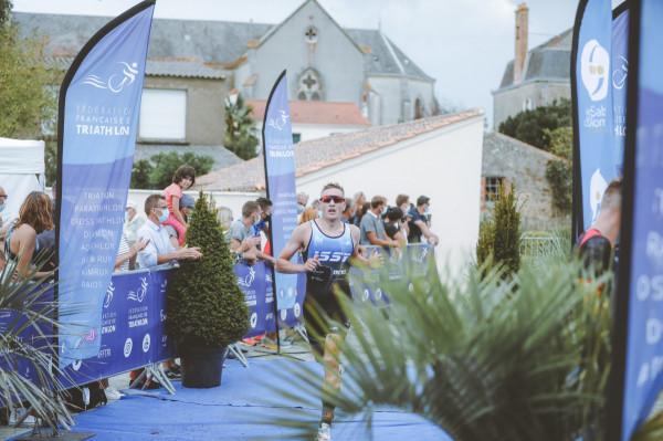20200920-CHAMPIONNAT-DE-FRANCE-CLUBS-DUATHLON-D1-HOMMES-VAIRE (230)
