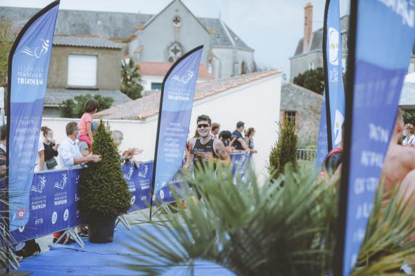 20200920-CHAMPIONNAT-DE-FRANCE-CLUBS-DUATHLON-D1-HOMMES-VAIRE (237)
