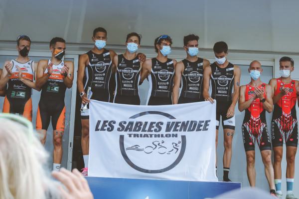 20200920-CHAMPIONNAT-DE-FRANCE-CLUBS-DUATHLON-D1-HOMMES-VAIRE (255)